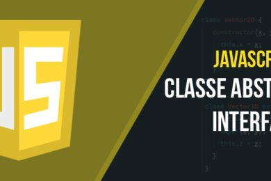 Interface et classe abstraites